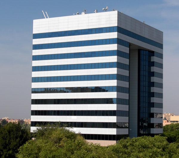 edificioRenta
