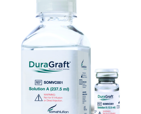 M_DuraGraft_Solution-AB_Bottles4_BG