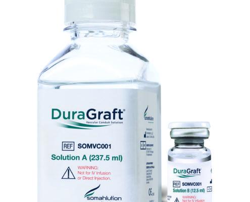 M_DuraGraft_Solution-AB_Bottles4_BG