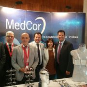 Equipo MedCor