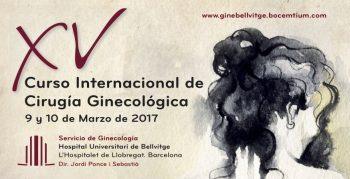 Curso Inter. Bellvitge